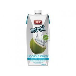 UFC - Coconut Water 500 ml