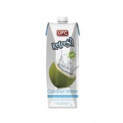 UFC - Coconut Water 1000 ml