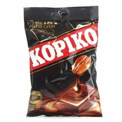 KOPIKO - Candy Coffee Original 150 g