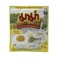 MAMA- Instant Chicken Rice Porridge 50 g