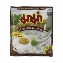 MAMA - Instant Pork Rice Porridge 50 g