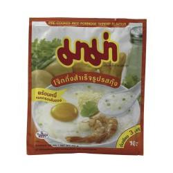 MAMA - Instant Shrimp Rice Porridge 50 g